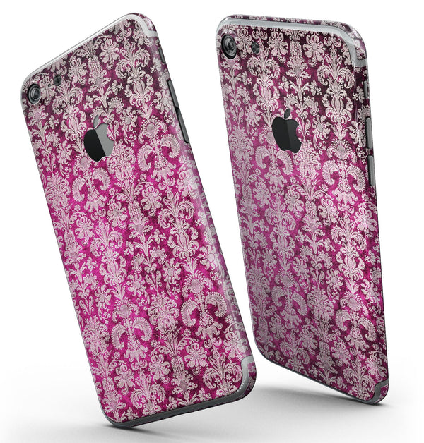 Deep_Magenta_Damask_Pattern_-_iPhone_7_-_FullBody_4PC_v3.jpg
