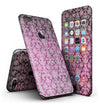 Deep_Magenta_Damask_Pattern_-_iPhone_7_Plus_-_FullBody_4PC_v2.jpg