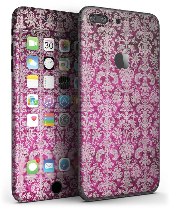 Deep_Magenta_Damask_Pattern_-_iPhone_7_Plus_-_FullBody_4PC_v3.jpg