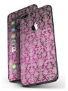 Deep_Magenta_Damask_Pattern_-_iPhone_7_Plus_-_FullBody_4PC_v4.jpg