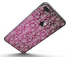 Deep_Magenta_Damask_Pattern_-_iPhone_7_Plus_-_FullBody_4PC_v5.jpg