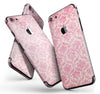 Deep_Pink_Pattern_Of_Luxury_-_iPhone_7_-_FullBody_4PC_v11.jpg