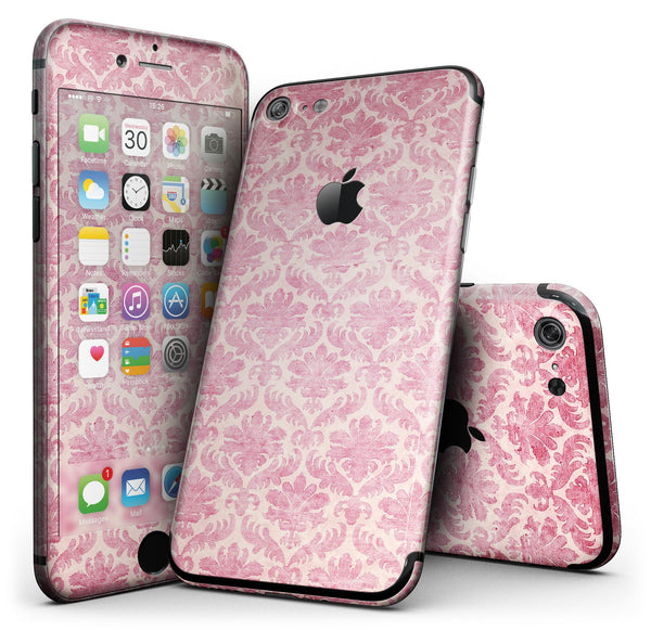 Deep_Pink_Pattern_Of_Luxury_-_iPhone_7_-_FullBody_4PC_v1.jpg