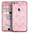 Deep_Pink_Pattern_Of_Luxury_-_iPhone_7_-_FullBody_4PC_v2.jpg