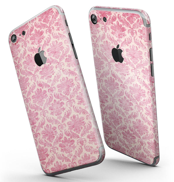 Deep_Pink_Pattern_Of_Luxury_-_iPhone_7_-_FullBody_4PC_v3.jpg