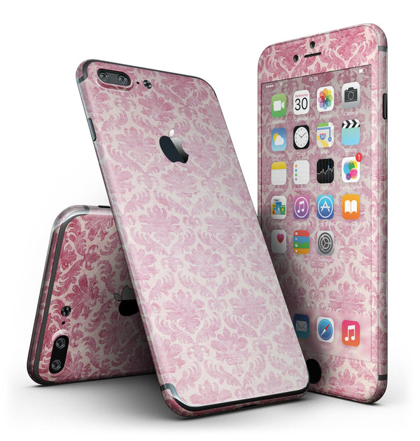 Deep_Pink_Pattern_Of_Luxury_-_iPhone_7_Plus_-_FullBody_4PC_v2.jpg