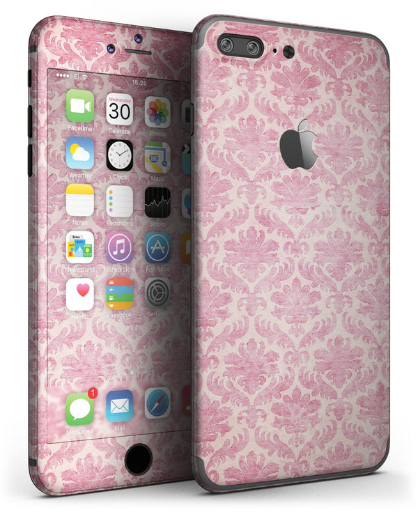 Deep_Pink_Pattern_Of_Luxury_-_iPhone_7_Plus_-_FullBody_4PC_v3.jpg
