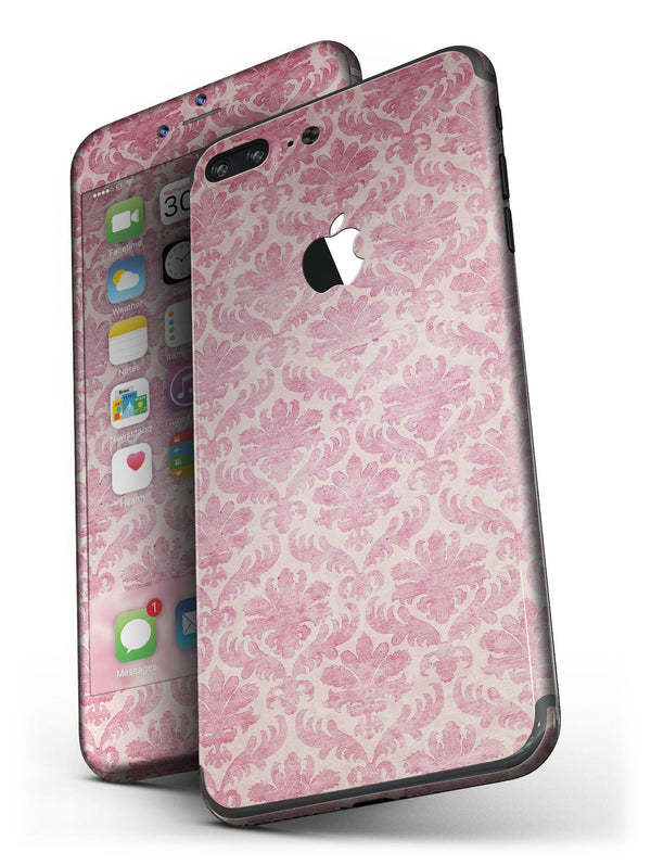 Deep_Pink_Pattern_Of_Luxury_-_iPhone_7_Plus_-_FullBody_4PC_v4.jpg