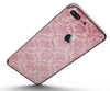 Deep_Pink_Pattern_Of_Luxury_-_iPhone_7_Plus_-_FullBody_4PC_v5.jpg