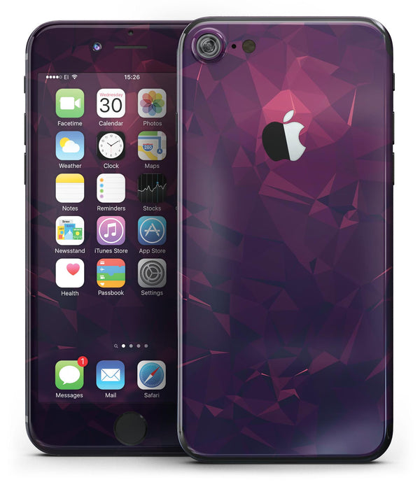 Deep_Purple_and_Red_Geometric_Triangles_-_iPhone_7_-_FullBody_4PC_v2.jpg