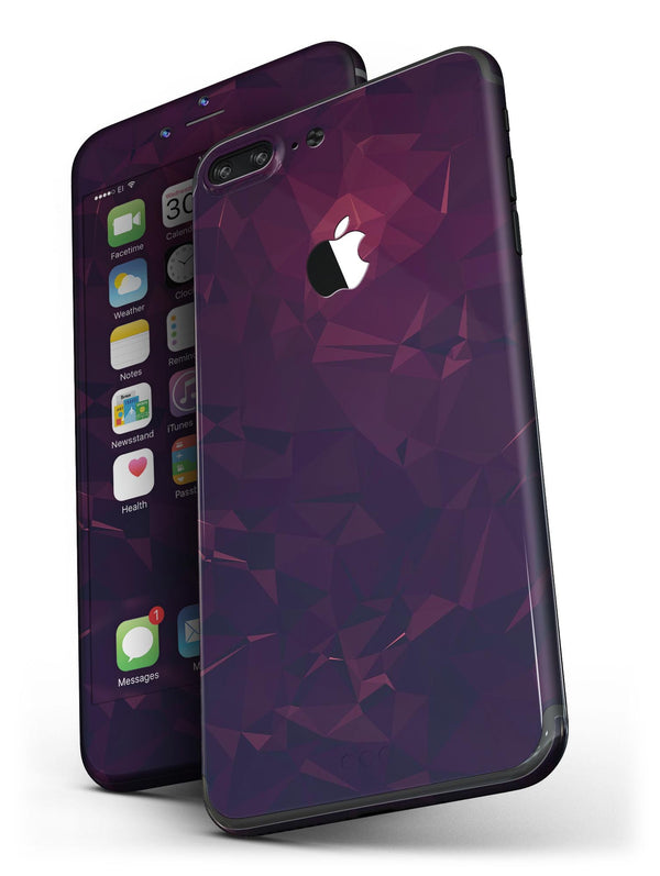 Deep_Purple_and_Red_Geometric_Triangles_-_iPhone_7_Plus_-_FullBody_4PC_v4.jpg