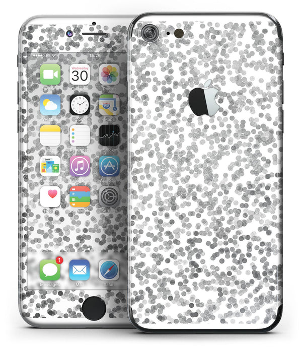 Descending_Grayscale_Micro_Dots__-_iPhone_7_-_FullBody_4PC_v2.jpg