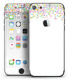 Descending_Multicolor_Micro_Dots_-_iPhone_7_-_FullBody_4PC_v2.jpg
