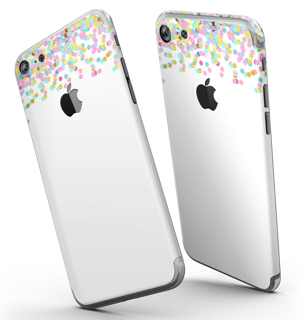 Descending_Multicolor_Micro_Dots_-_iPhone_7_-_FullBody_4PC_v3.jpg