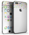 Descending_Multicolor_Micro_Dots_-_iPhone_7_Plus_-_FullBody_4PC_v3.jpg