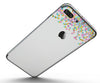 Descending_Multicolor_Micro_Dots_-_iPhone_7_Plus_-_FullBody_4PC_v5.jpg
