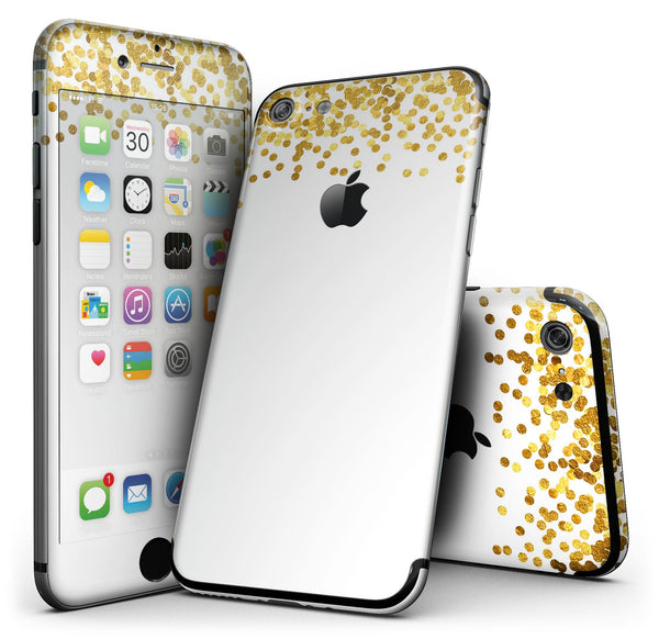 Descending_Scattered_Golden_Micro_Dots_-_iPhone_7_-_FullBody_4PC_v1.jpg
