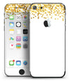 Descending_Scattered_Golden_Micro_Dots_-_iPhone_7_-_FullBody_4PC_v2.jpg