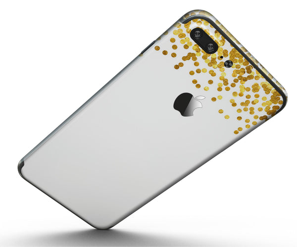 Descending_Scattered_Golden_Micro_Dots_-_iPhone_7_Plus_-_FullBody_4PC_v5.jpg