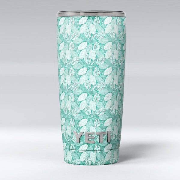 Digital_Paper_-_Watermelon_Cocktail-08_-_Yeti_Rambler_Skin_Kit_-_20oz_-_V1.jpg