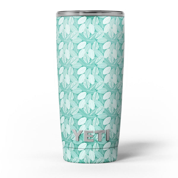 Digital_Paper_-_Watermelon_Cocktail-08_-_Yeti_Rambler_Skin_Kit_-_20oz_-_V5.jpg