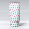 Digital_Paper_-_Watermelon_Cocktail-09_-_Yeti_Rambler_Skin_Kit_-_20oz_-_V1.jpg