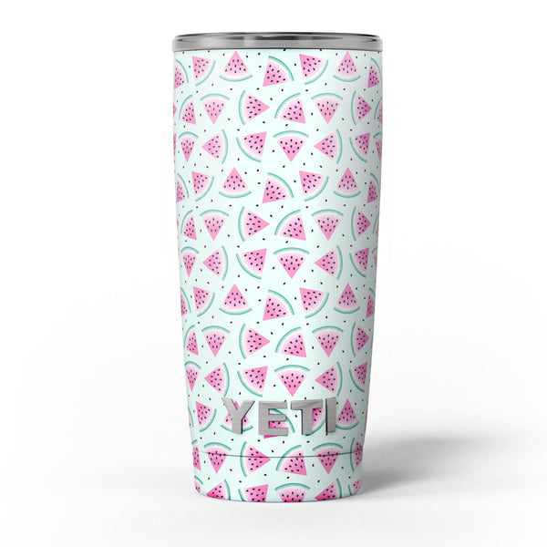 Digital_Paper_-_Watermelon_Cocktail-09_-_Yeti_Rambler_Skin_Kit_-_20oz_-_V5.jpg