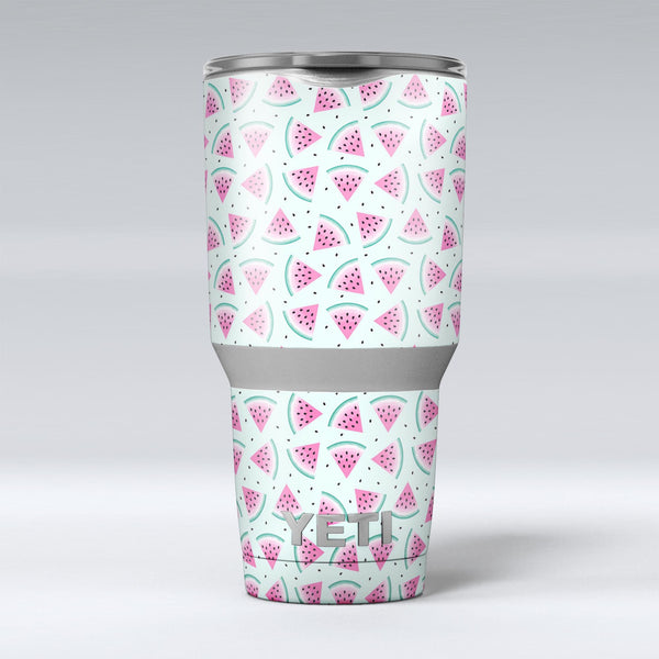 Digital_Paper_-_Watermelon_Cocktail-09_-_Yeti_Rambler_Skin_Kit_-_30oz_-_V1.jpg