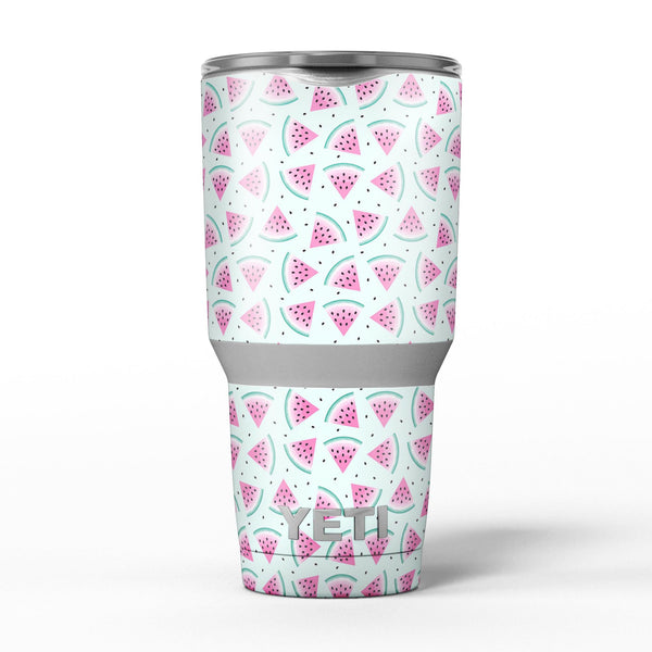 Digital_Paper_-_Watermelon_Cocktail-09_-_Yeti_Rambler_Skin_Kit_-_30oz_-_V5.jpg