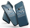 Do_What_You_Love_What_You_Do_-_iPhone_7_-_FullBody_4PC_v11.jpg