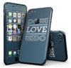 Do_What_You_Love_What_You_Do_-_iPhone_7_-_FullBody_4PC_v1.jpg