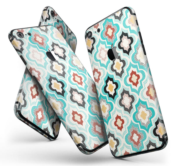 Dotted_Moroccan_pattern_-_iPhone_7_-_FullBody_4PC_v11.jpg