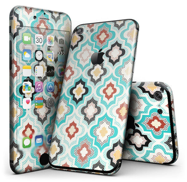 Dotted_Moroccan_pattern_-_iPhone_7_-_FullBody_4PC_v1.jpg