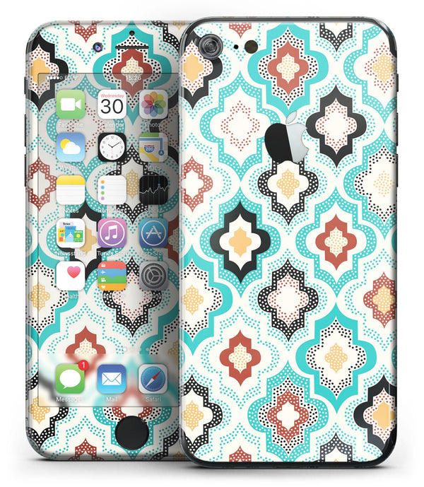 Dotted_Moroccan_pattern_-_iPhone_7_-_FullBody_4PC_v2.jpg