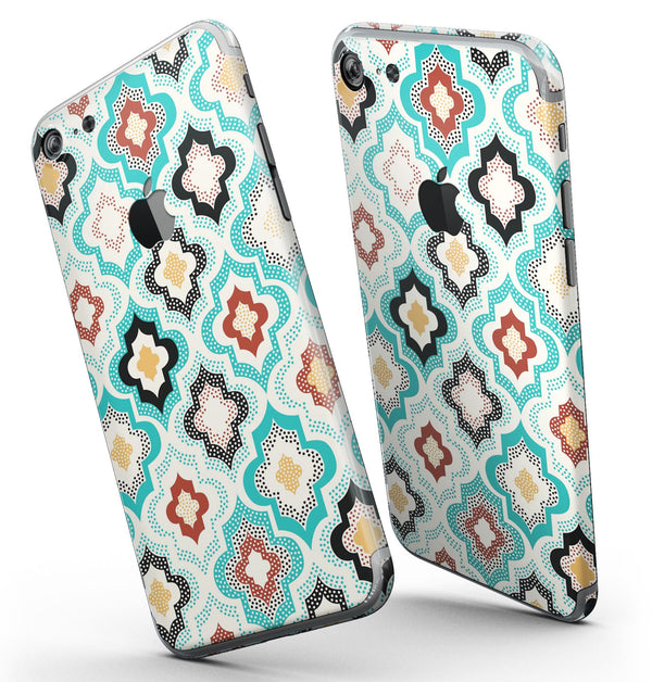 Dotted_Moroccan_pattern_-_iPhone_7_-_FullBody_4PC_v3.jpg