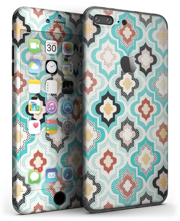 Dotted_Moroccan_pattern_-_iPhone_7_Plus_-_FullBody_4PC_v3.jpg