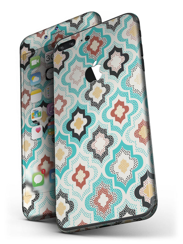 Dotted_Moroccan_pattern_-_iPhone_7_Plus_-_FullBody_4PC_v4.jpg