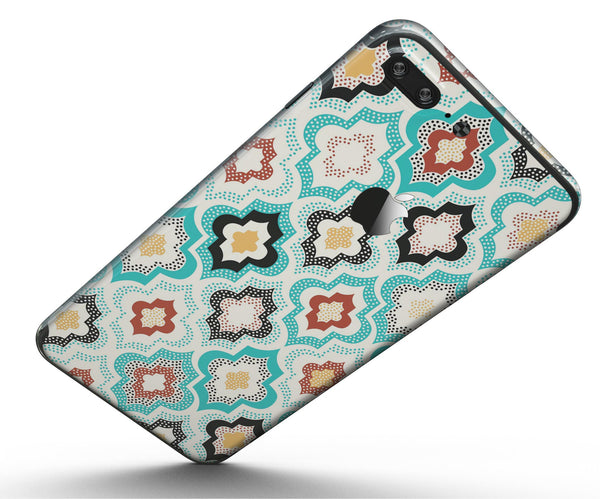 Dotted_Moroccan_pattern_-_iPhone_7_Plus_-_FullBody_4PC_v5.jpg