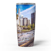 Downtown_LA_Life_-_Yeti_Rambler_Skin_Kit_-_20oz_-_V5.jpg