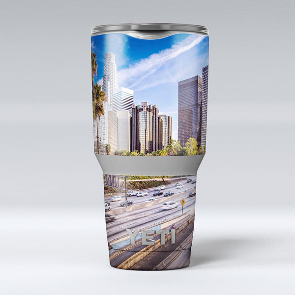 Downtown_LA_Life_-_Yeti_Rambler_Skin_Kit_-_30oz_-_V1.jpg