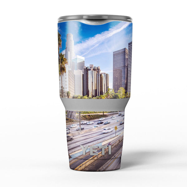 Downtown_LA_Life_-_Yeti_Rambler_Skin_Kit_-_30oz_-_V5.jpg