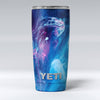 Dream_Blue_Cloud_-_Yeti_Rambler_Skin_Kit_-_20oz_-_V1.jpg