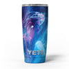 Dream_Blue_Cloud_-_Yeti_Rambler_Skin_Kit_-_20oz_-_V5.jpg
