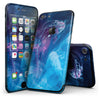 Dream_Blue_Cloud_-_iPhone_7_-_FullBody_4PC_v1.jpg
