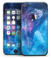 Dream_Blue_Cloud_-_iPhone_7_-_FullBody_4PC_v2.jpg