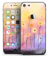 Drizzle_Watercolor_Flowers_V2_-_iPhone_7_-_FullBody_4PC_v2.jpg