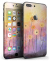 Drizzle_Watercolor_Flowers_V2_-_iPhone_7_Plus_-_FullBody_4PC_v3.jpg