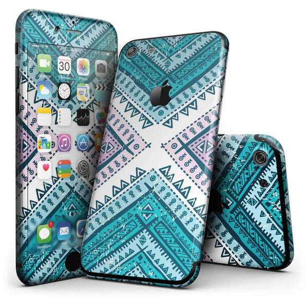 Ethnic_Aztec_Blue_and_Pink_Point_-_iPhone_7_-_FullBody_4PC_v1.jpg