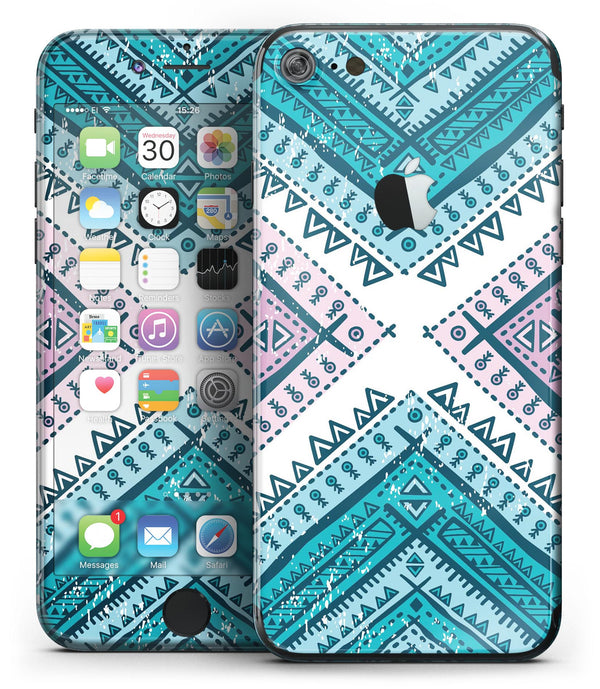 Ethnic_Aztec_Blue_and_Pink_Point_-_iPhone_7_-_FullBody_4PC_v2.jpg
