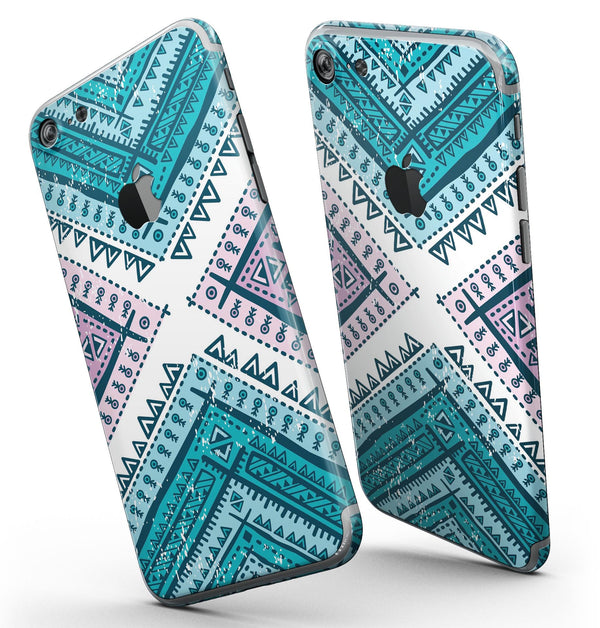 Ethnic_Aztec_Blue_and_Pink_Point_-_iPhone_7_-_FullBody_4PC_v3.jpg
